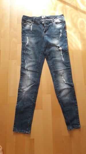 Tolle   Vero Moda Jeans
