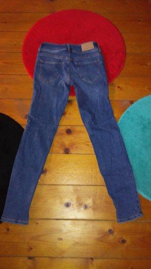 Tolle Vero Moda Jeans gr.xs