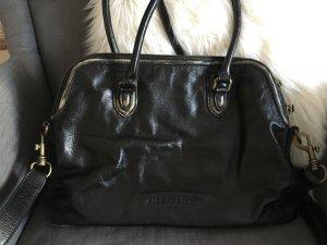 Tolle Vintagetasche von Liebeskind (Alfa)