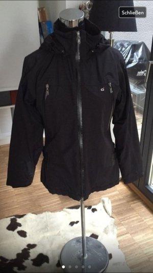 Tolle warme Jacke von Golfino+