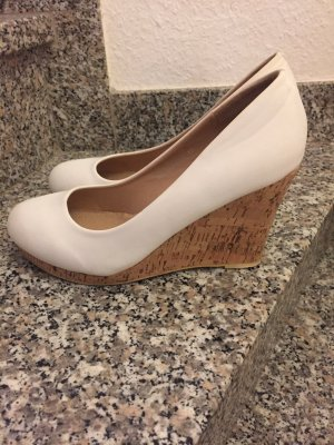 Tolle Wedges!! Sommer Must-Have !!!