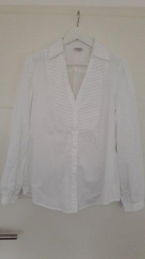 Tolle weiße Bluse von Esprit