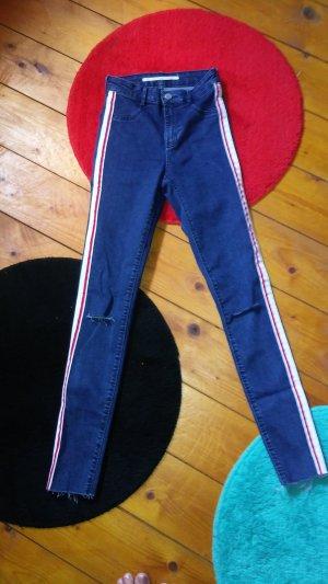 Tolle Zara Jeans