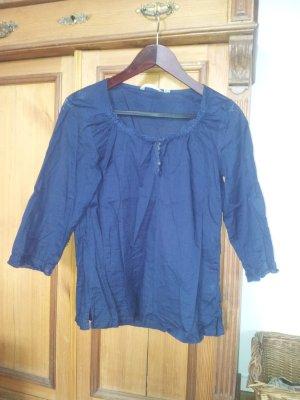 Tolle zarte Bluse, perfekt für den Frühling!