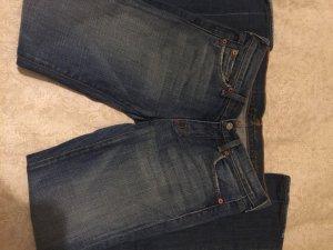 Tollen Jeans zu verkaufen