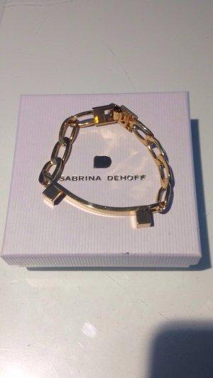 toller Armreif von Sabrina Dehoff #blogger #fashion #thingswelove