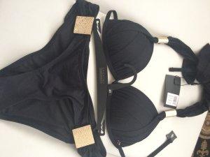 Toller Bikini von Georges Rech