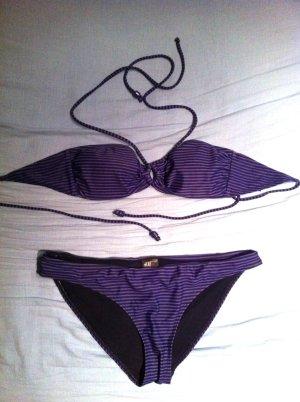Toller Bikini von H&M