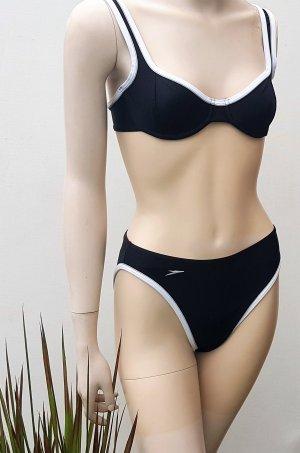 """toller Bikini von """"Seedo"""" Gr-36  ☆ NEU ☆"""