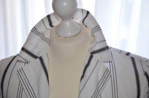 Apriori Blazer white-slate-gray