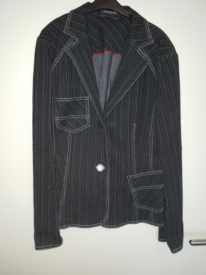 Toller BLazer von Betty Barclay
