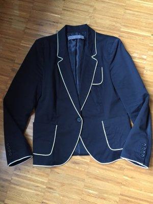 Toller Blazer von Zara, Gr XL
