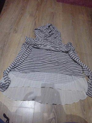 Toller Blusen-Pullover von Hollister in M/L