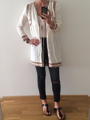 Toller Boho-Kimono von Zara