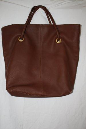 Coccinelle Shopper brown-dark brown