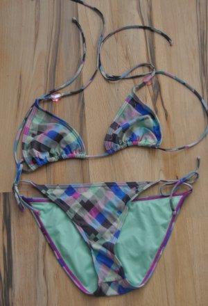 toller Damen Bikini  Gr. 49/42 O`Neill