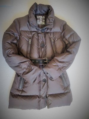 Betty Barclay Down Coat brown