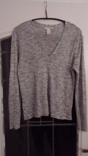 toller dünner Pullover von H&M