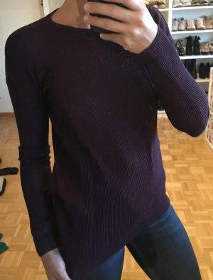 Sweater veelkleurig