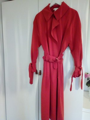 toller H&M Mantel aus der aktuellen Kollektion