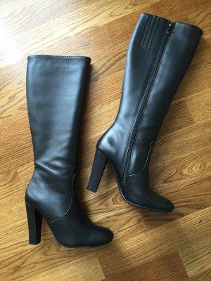 Toller High Heel Stiefel von Federica Bassi