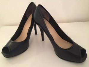 Toller high heels Nina West Gr. 37