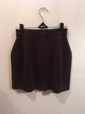 Toller Highwaist Rock