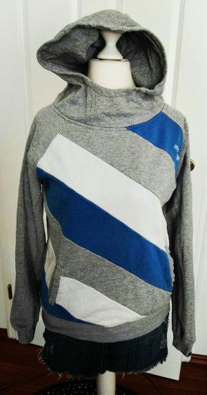 toller hoodie von mazine gr.l