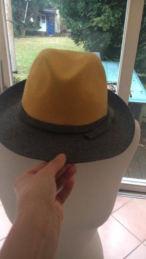 Toller Hut von bluegirl Blumarine