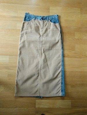 Toller Jeans-Cord-Rock / Rock MARC AUREL