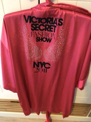 Victoria's Secret Negligee pink