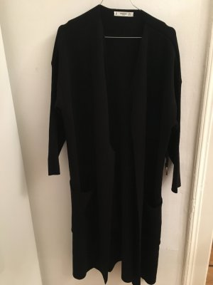 Toller langer cardigan/ Mantel