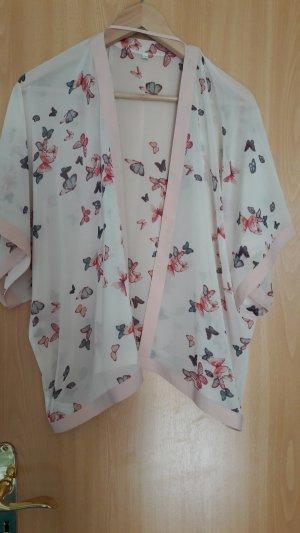 Toller leichter Kimono von EDC Esprit