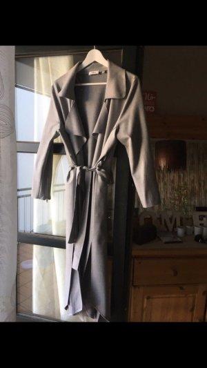 Toller leichter Mantel