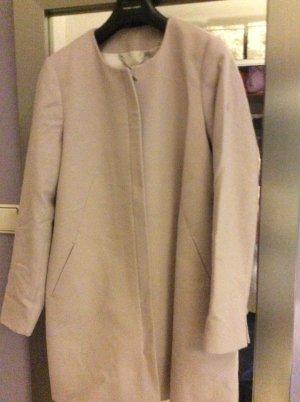 Toller leichter Mantel von Pierre Cardin