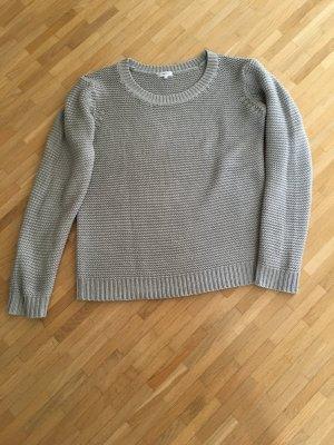 Toller Leichter Pullover