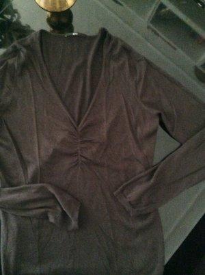 Toller leichter Pullover von Boss