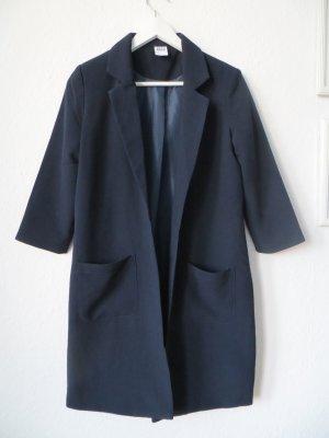 Toller Longblazer Jacke von Vero Moda in Größe 34