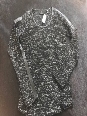 Toller Maison Scotch Pullover