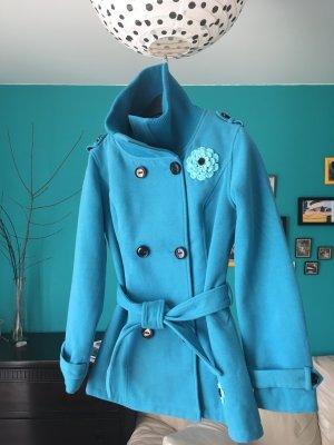 Toller Mantel der Marke bpc