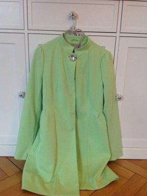 Orsay Coat multicolored