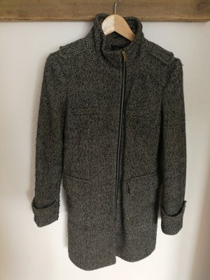 C&A Montgomery marrone-grigio