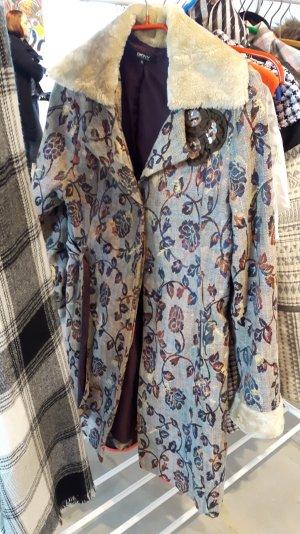 toller Mantel von DKNY