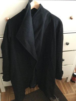 Toller Mantel von Gil Bret Gr XL