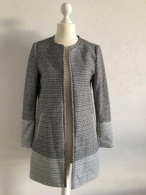 Toller Mantel von H&M