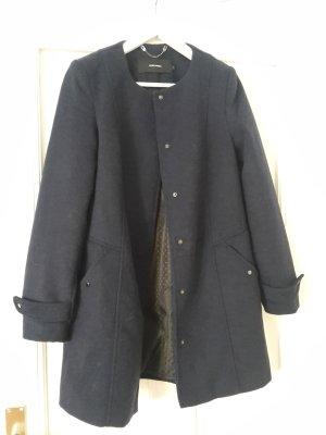 toller Mantel von Vero Moda, Gr s