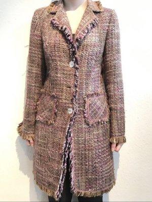 Toller Mantel zu verkaufen