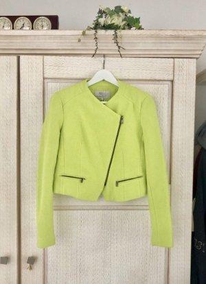 Toller neuer Blazer von Zara, mit Etikett