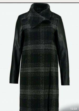 toller neuwertiger mantel von.kiomi gr.36