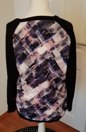 toller neuwertiger pullover von dkny gr.m